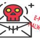 e-fax-malware