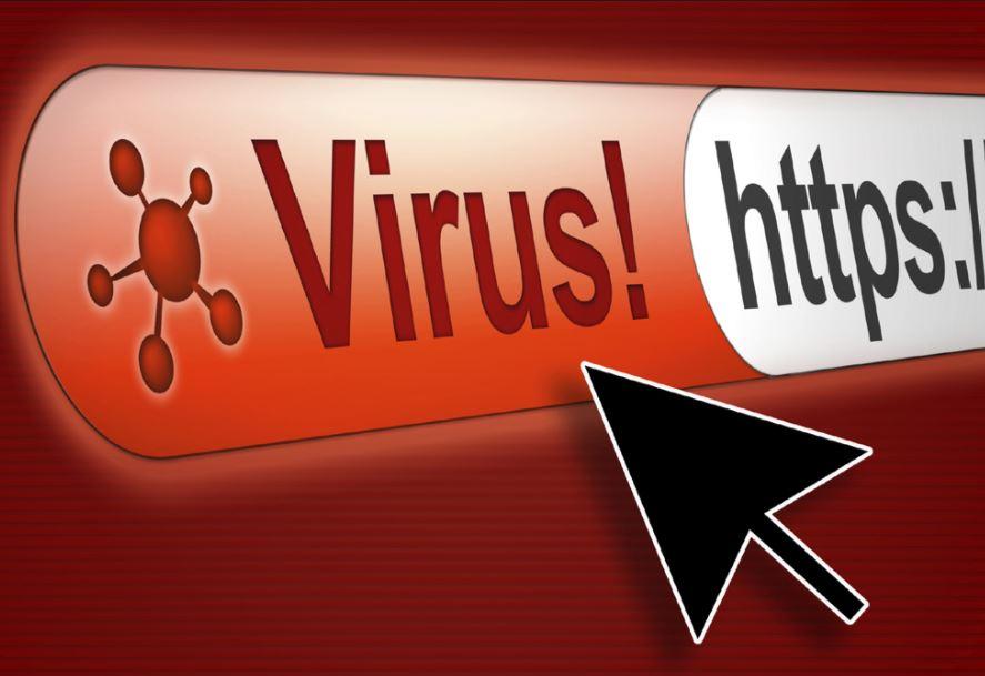 malicious-website